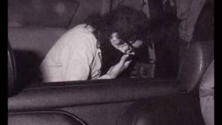 getlinkyoutube.com-Michael Jackson's Funny/Rare Moments & Rare Photos!! x3