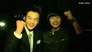 getlinkyoutube.com-[HD]120427 Seo Inguk and Yook Sungjae (cut)