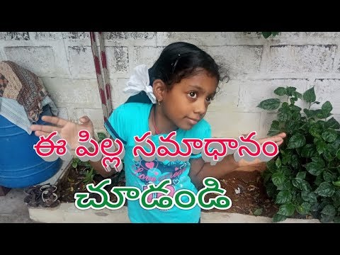 funny videos download for whatsapp