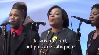 getlinkyoutube.com-Dr Mamadou KARAMBIRI La vie de pensées de la nouvelle création