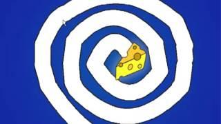 getlinkyoutube.com-Scary Maze Game 3