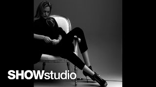 getlinkyoutube.com-In Fashion: Aimee Mullins interview