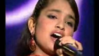Sonia Sharma - Apne To Apne Hote Hain