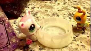 getlinkyoutube.com-LPS:how to make a lps spa/bath : )