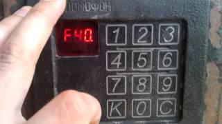 getlinkyoutube.com-Домофонная система КС-Домофон.Как взломать систему за 2 минуты.