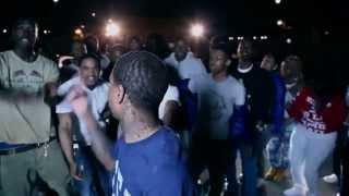 Marko Montana - I'm That NIgga (feat. Lil Durk & Patone)