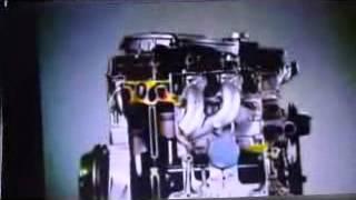 getlinkyoutube.com-ช่างซ่อมเครื่องยนต์เล็ก