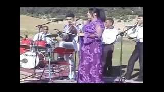 getlinkyoutube.com-bnat chtih 2015 - Jadid Chikhat - Chaabi Marocain