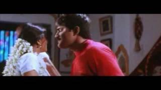 getlinkyoutube.com-Radha gopalam
