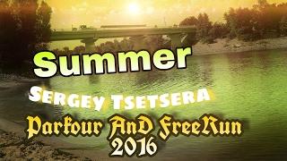 getlinkyoutube.com-Крутимся в воздухе (4) Summer 2016