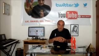 getlinkyoutube.com-AMARRE DE PAREJA ROMEO Y  JULIETA