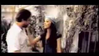getlinkyoutube.com-رضا العبدالله-   القساوة