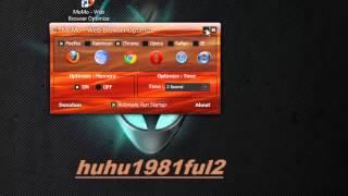 getlinkyoutube.com-برنامج رهيب لتسريع جميع متصفحات الأنترنت