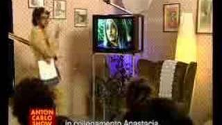 getlinkyoutube.com-VIDEO CLASH !!!