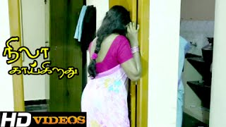 Tamil Movies Scenes - Nila Kaigirathu - Part - 18 [HD]