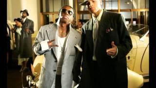 Chris Brown Ft. Twista & Lil Wayne - Look At Me Now (Remix) [New 2011 HD]