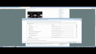 getlinkyoutube.com-Alle Filme Kostenlos in HD Downloaden Tutorial