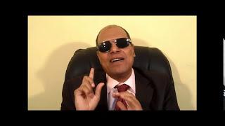 getlinkyoutube.com-خطاب صدام حسين في 28 إبريل 2016