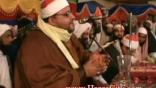 getlinkyoutube.com-Qari from Egypt in tehsil Hazro. Mehfil e Qiraat in Waisa village 06