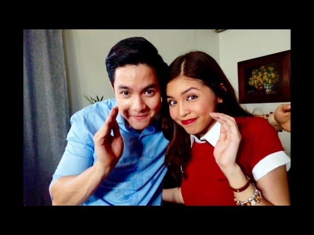 Top 10 ALDUB photos you can't miss!