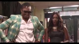 Waje- Onye Official Video ft  Tiwa Savage on Owambe.com
