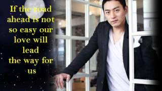 getlinkyoutube.com-Joo Jin Mo - Nothing Gonna Change My Love For You.wmv