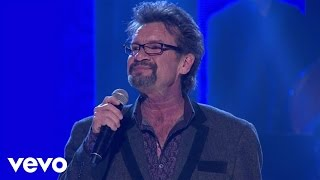 Imperials - Praise The Lord (Live) ft. Steven Curtis Chapman, Michael W. Smith
