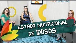 getlinkyoutube.com-Viver Ciência - Estado nutricional de idosos - Completo