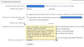 getlinkyoutube.com-Como usar y Configurar Google AdSense para obtener ingresos 2015