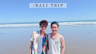 getlinkyoutube.com-Bali Trip