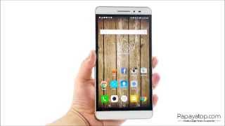 getlinkyoutube.com-[ Review ] : Lenovo PHAB Plus | papayatop.com