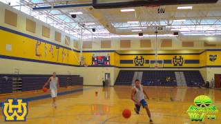 getlinkyoutube.com-Basketball Hustle TV: A Day With Walnut Hills
