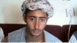getlinkyoutube.com-Child Marriage in Afghanistan: 7-y-old bride, 17-y-old groom