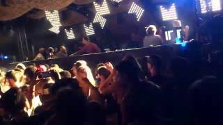 getlinkyoutube.com-Dj Koze@Offsonar Pampa Records Showcase