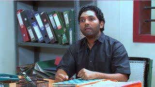 getlinkyoutube.com-Marimayam | Ep 227 - Swamiye Saranamayyappa!!! | Mazhavil Manorama
