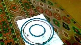 getlinkyoutube.com-Video(002).mp4