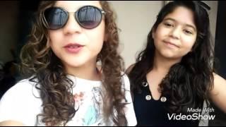 getlinkyoutube.com-Míni Vlog no Sítio Feat Lee Tube