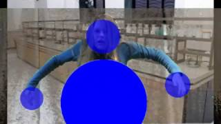 getlinkyoutube.com-Violet Beauregarde Blueberry