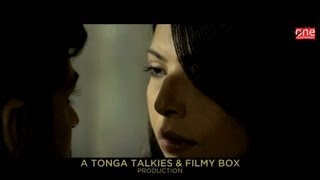 B.A. Pass | Shilpa Shukla | Promo 1 width=