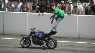 getlinkyoutube.com-Stuntriding 2010 Finalround 1 Jorian Ponomareff