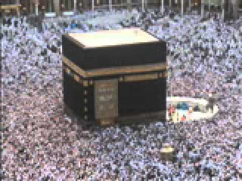 Maulana Tariq Jameel Bayan Aik Sham Junaid Jamshed Ke Naam