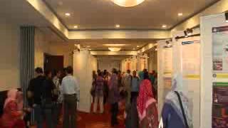 Seminar Hasil hasil Penelitian Tahun 2014