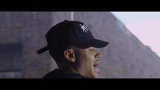 getlinkyoutube.com-Popular (feat. RJ) [Prod. ArjayOnTheBeat & DJ Mustard]