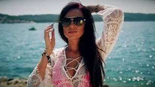BAYERA - ZAKRĘCIŁAŚ MNIE ( OFFICIAL VIDEO ) DISCO POLO HIT 2016