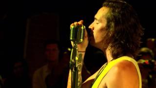 getlinkyoutube.com-I Miss You (HQ Live)