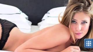 getlinkyoutube.com-Marta Wierzbicka o sesji w Playboy'u