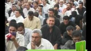 getlinkyoutube.com-الخطاب التاريخي للسيد عمار الحكيم حول فقيد العراق 3