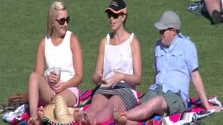 getlinkyoutube.com-Girl imitating sex at the cricket