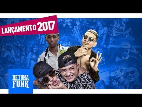 Bumbum Bate A Pampa Part Mc Leleto Mc Jhowzinho Mc Kadinho E Dj Tadeu de Mc Wm Letra y Video