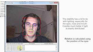 getlinkyoutube.com-Basic Face Detection and Face Recognition Using OpenCV
